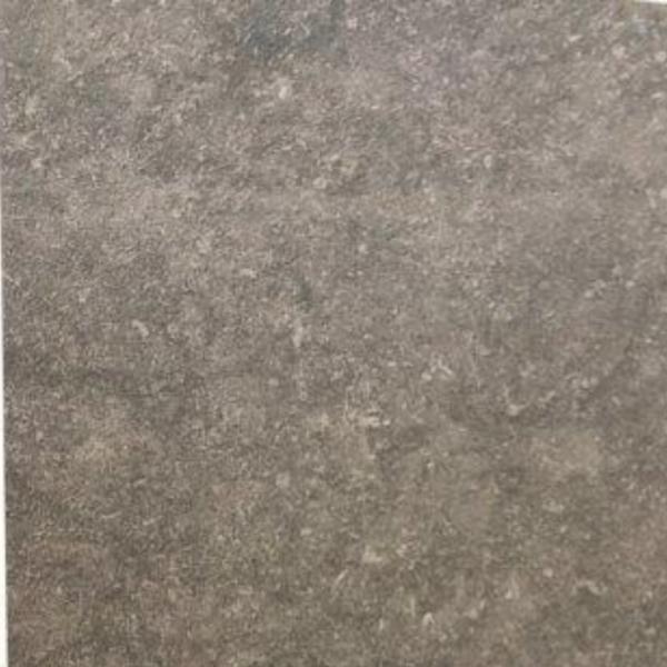 Keramische terrastegel 2 cm dik Brussel Grey