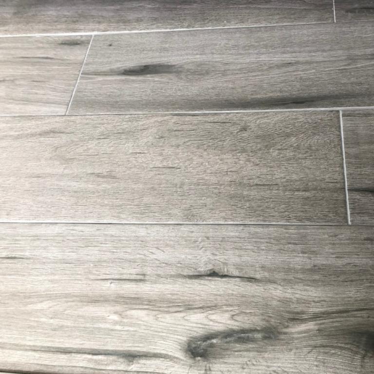 Keramisch parket E- WO-Grey 25 x 100 x 1 cm