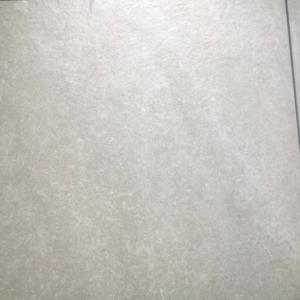 Terrastegel MILAAN GREY 80 x 80 x 2 cm